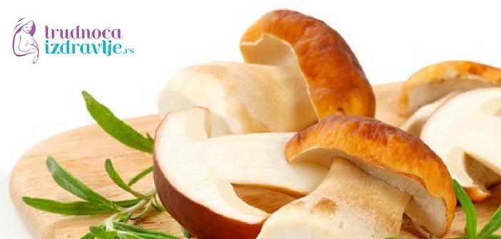 Šta jesti a šta ne kada vas boli glava, grlo, kod prehlade, muči stomak, dijareja… (1)