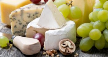Šta jesti a šta ne kada vas boli glava, grlo, kod prehlade, muči stomak, dijareja… (3)