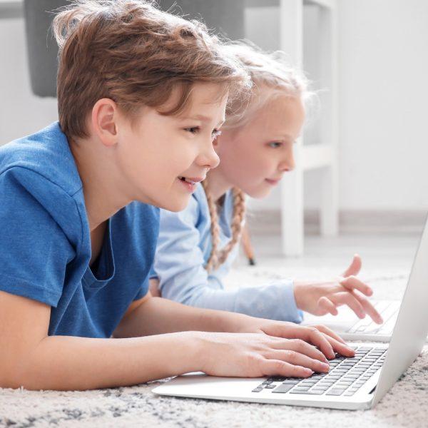 Deca svoj život vrednuju bezuslovno, roditelji prave ograničenja?
