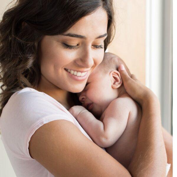 Zdravlje i Nega Mame - Oporavak Posle Porođaja