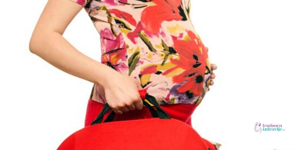 https://trudnocaizdravlje.rs/priprema-za-porodjaj-torba-koju-trudnica-treba-da-pripremi-i-ponese-u-porodiliste/