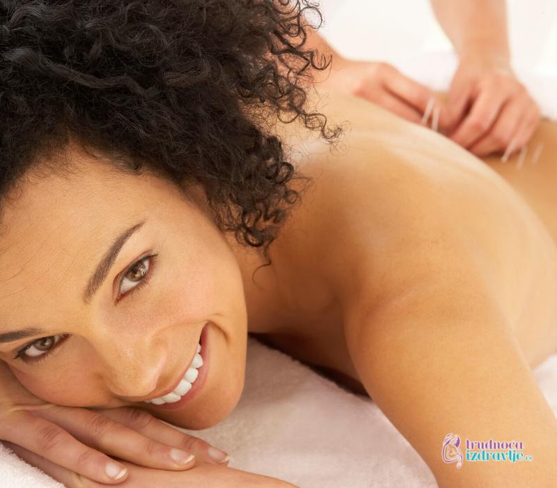 akupunktura i zdravlje žene (1)