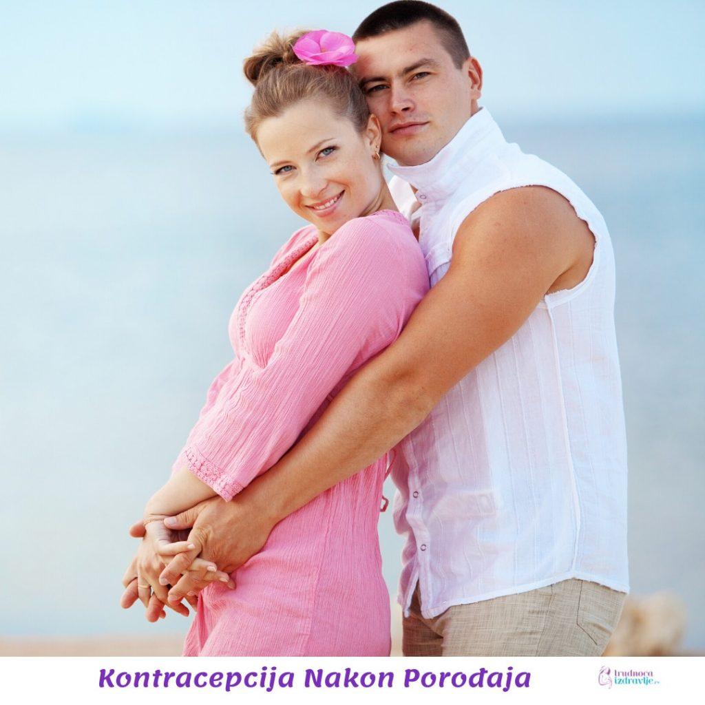 kontracepcija posle porođaja za mame koje doje i mame koje ne doje (1)