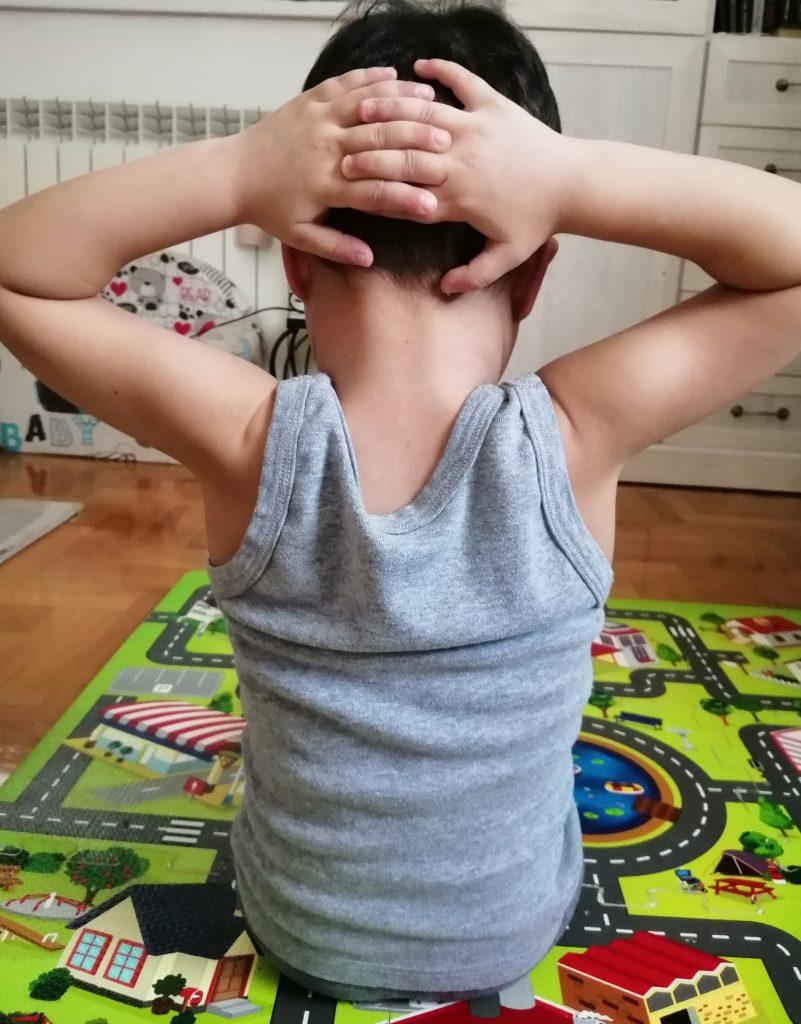 vežbe za kifozu kod male dece (1)