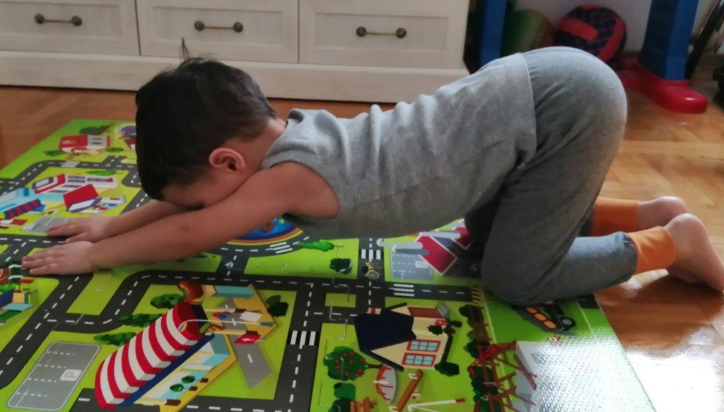 vežbe za kifozu kod male dece (6)