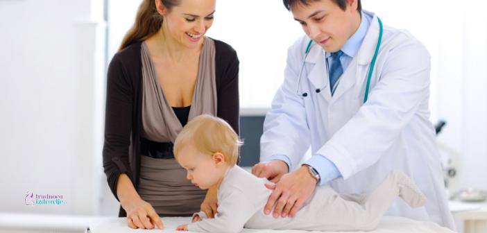 šta je VUR, iz ordinacije dečijeg urologa (3)