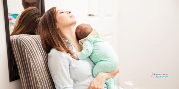 Lagane vežbe istezanja u ranoj fazi oporavka posle porođaja, za rastetećenje vratno ramene regije.