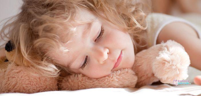 Kada je dete spremno da spava bez pelena (1)