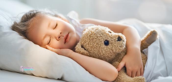 Urolog Predlaže Kako Rešiti Problem Umokravanja u Krevet kod Dece – Trening Mokrenja