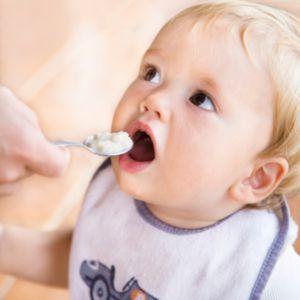 Učimo da jedemo – Predlog obroka