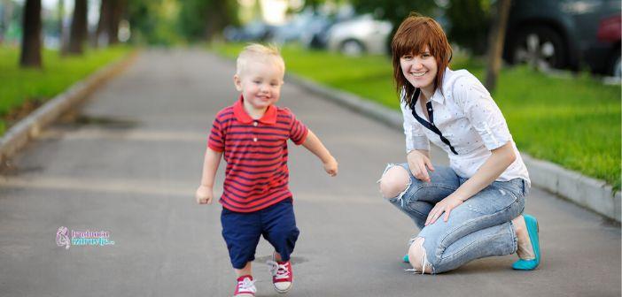 Dnevni Raspored Aktivnosti Za Bebu i Dete preporuke SZO