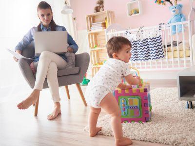 Dnevni Raspored Aktivnosti Za Bebu i Dete (4)