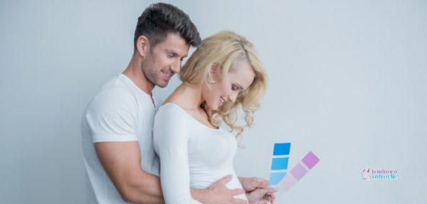 Otkucaji srca bebe tokom trudnoće, UZ i CTG pregledi