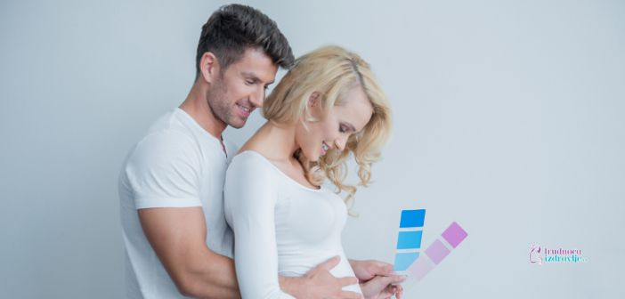Otkucaji srca bebe tokom trudnoće UZ i CTG pregled