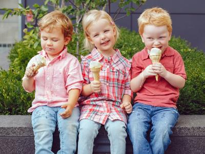Sladoled, recepti (3)