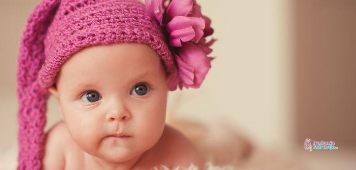 Zapaljenje uva kod novorođenčeta i bebe