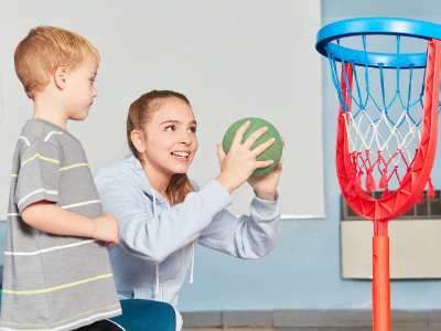 fizička aktivnost i malo dete (3)