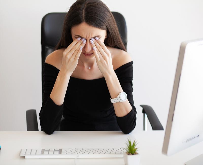 zamor očiju pri radu na računaru (3)