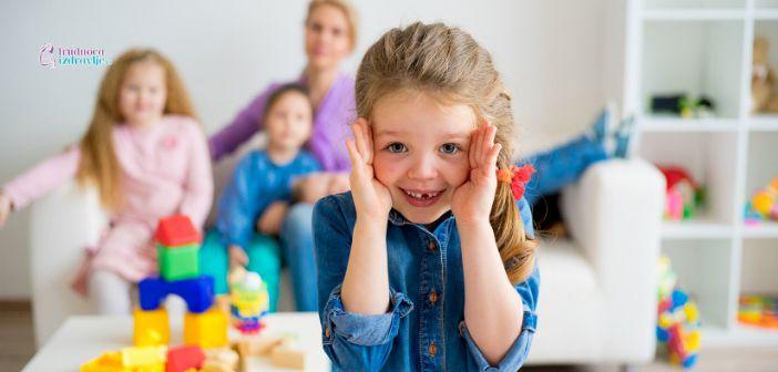 Kako da motivišemo decu