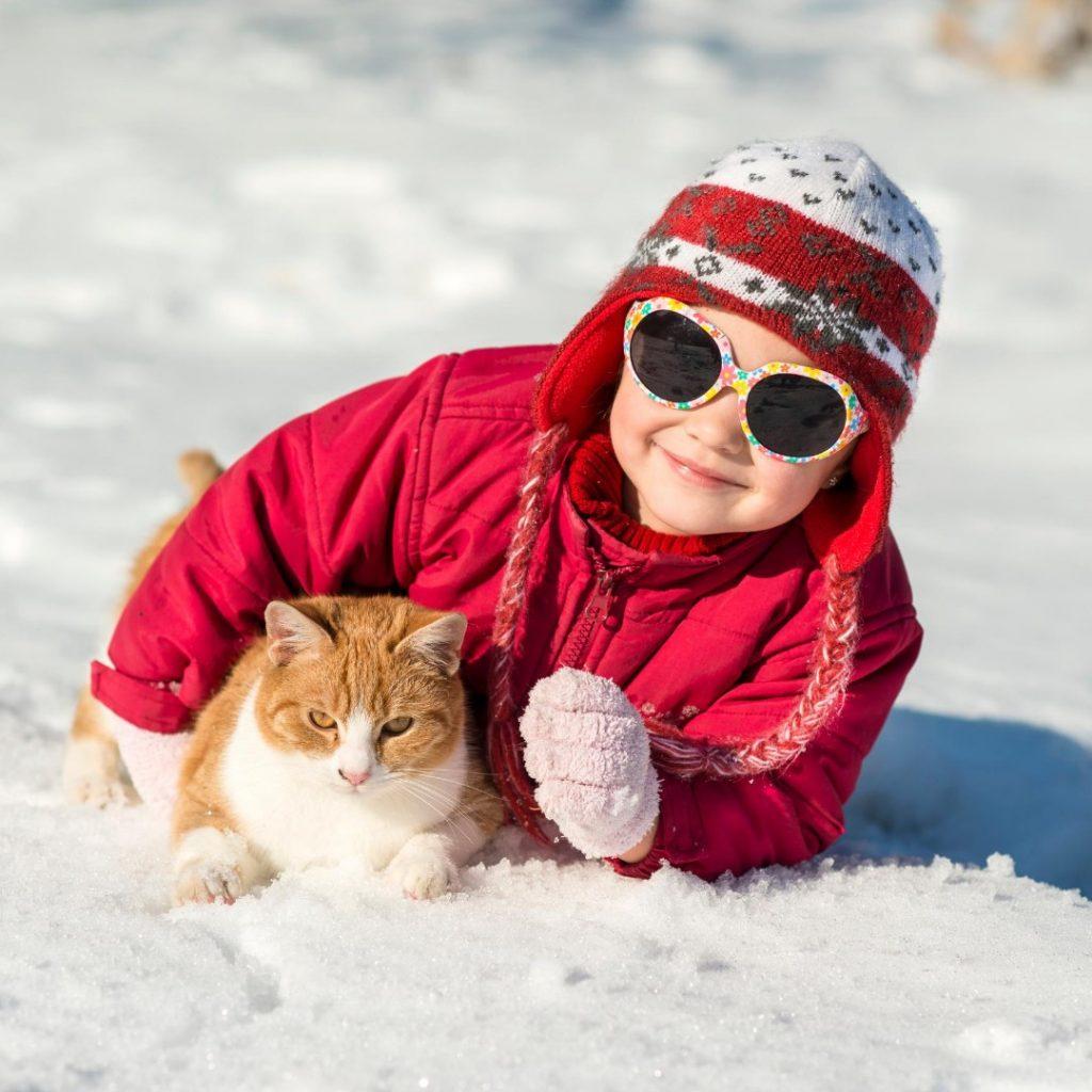 kućni ljubimac i dete (1)
