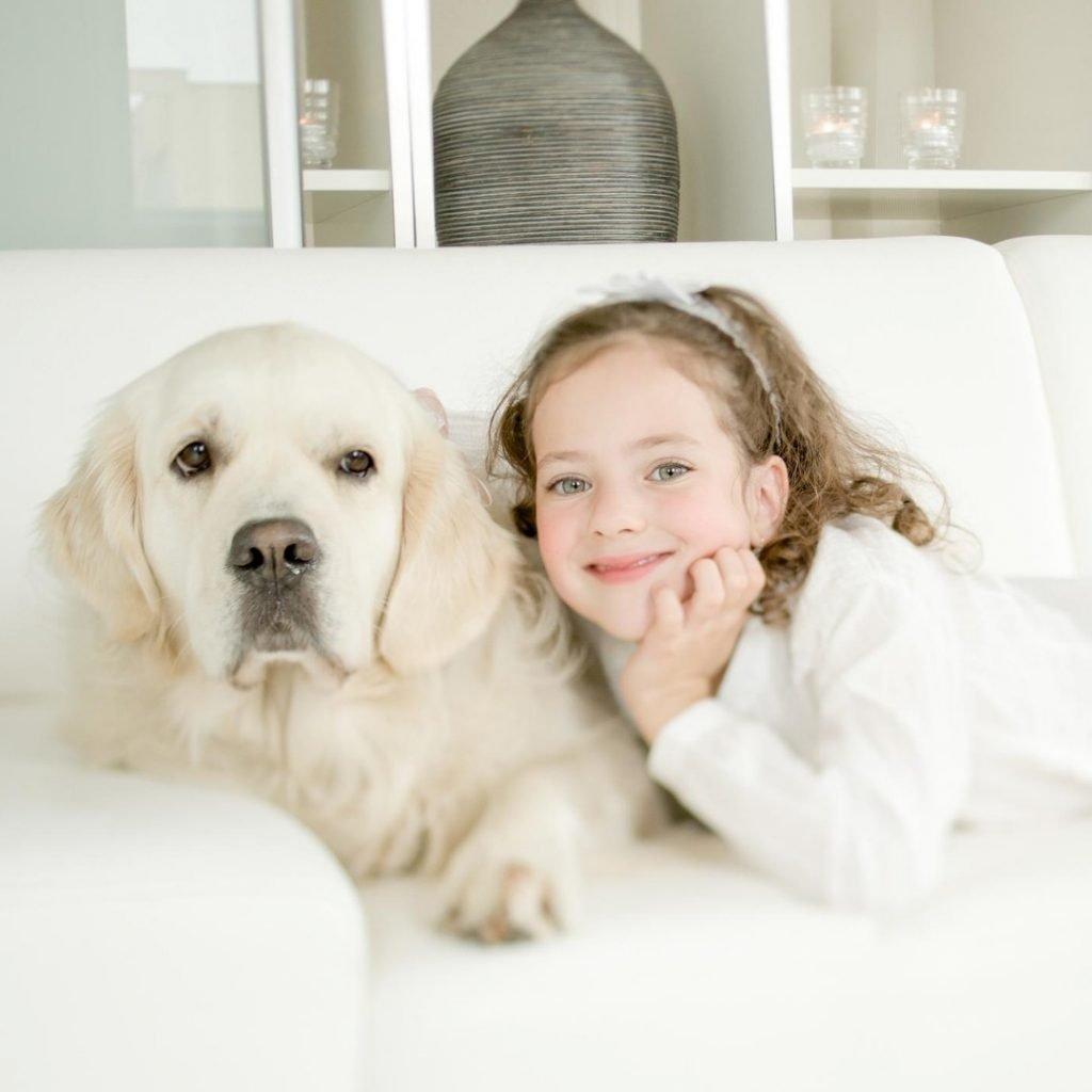 kućni ljubimac i dete (3)