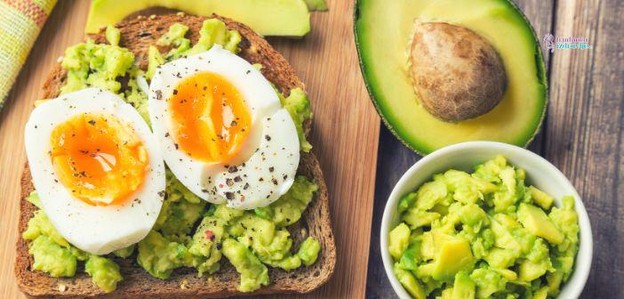 Avokado, super hrana za bebu, dete, trudnicu i sve pobornike zdrave ishrane