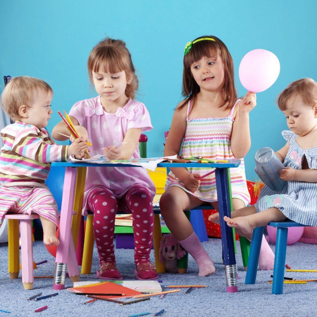 Komunikacija Roditelja Koja Podstice Razvoj Dete je Predodredeno za Uspeh 2