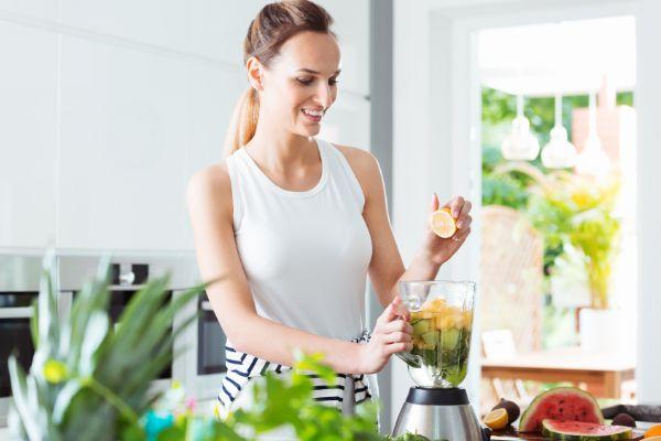 Ishrana Iskljucivo Sirovom Hranom Veliki Rizik za Zdravlje 1