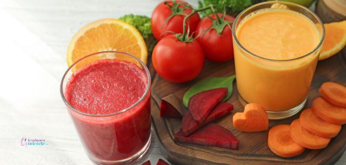 Ishrana Iskljucivo Sirovom Hranom Veliki Rizik za Zdravlje