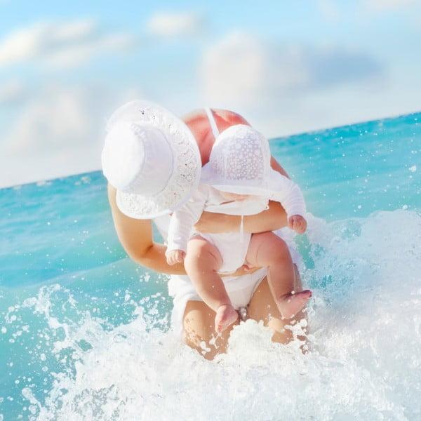 higijena zenskih beba