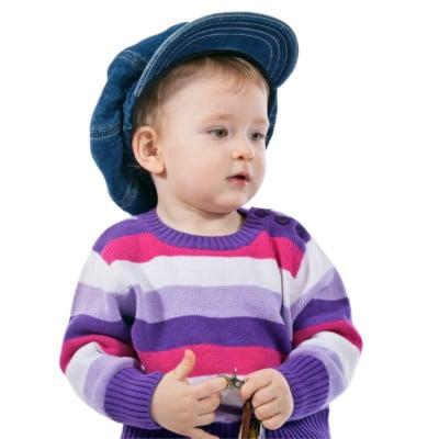 Hidronefroza kod Dece