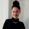 Tijana Mitov