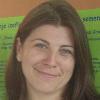 dr sc. Jelena Kukić-Marković