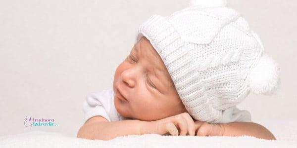 Ocena bebe na rođenju