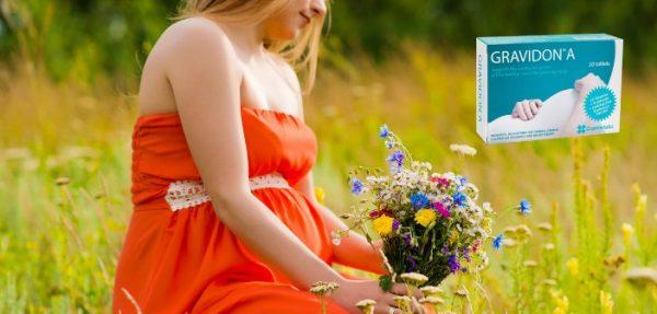 prevencija ekcema kod beba počinje u trudnoći