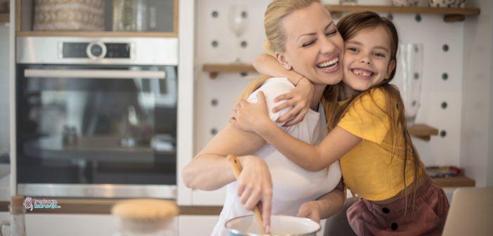 sočivo u ishrani svih pobornika zdravog života, trudnica, dece i dojilja (