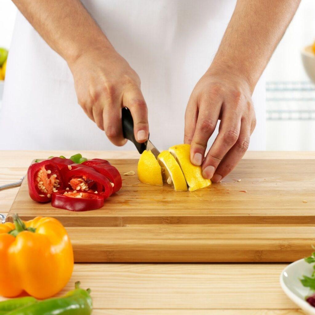vitamin C podmlađuje spermatozoide, šta kažu ispitivanja