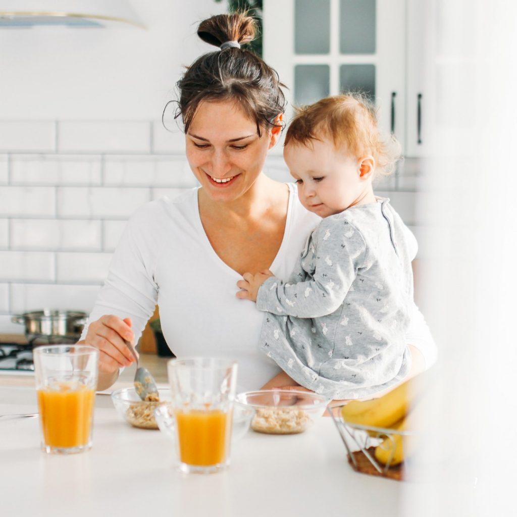 zitarice i zdrav dorucak za dete 3