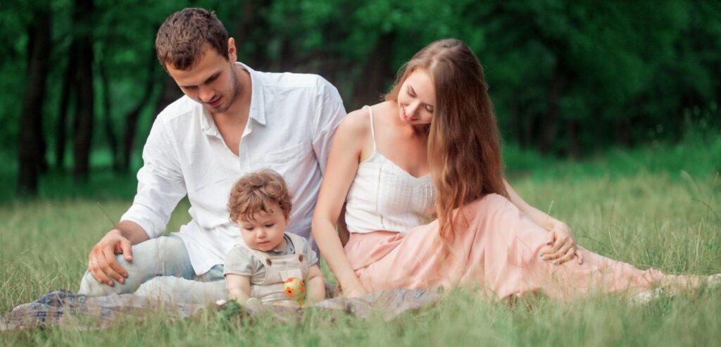 Razvoj imunog sistema kod beba i dece