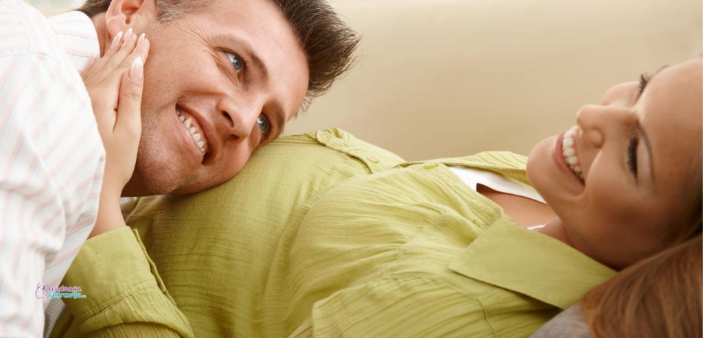 Komunikacija sa bebom dok je u stomaku