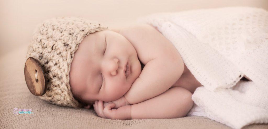 Šta ume beba sa 3 meseca i šta treba raditi