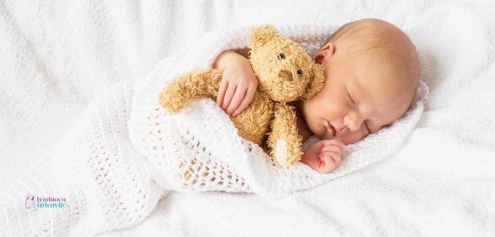 Bebina Stolica, Kakva Sve Može da Bude