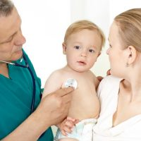 krvna slika deteta, virusna ili bakterijska infekcija