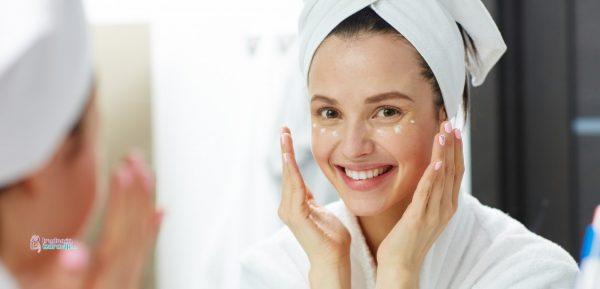 Detoksikacija kože u proleće