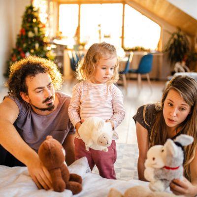 Put dobre komunikacije sa decom 3