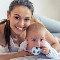 Rizici od alergija kod dece (