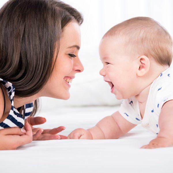 rizicoi od alergija kod beba /dece