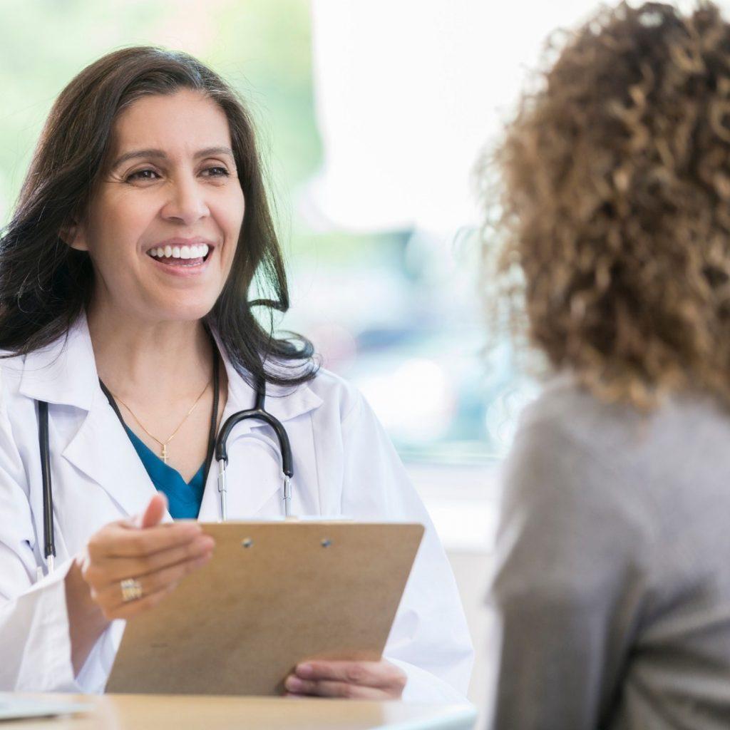 HPV ili Humani Papiloma Virusi 3