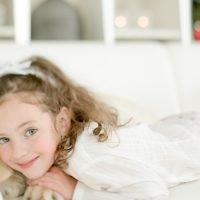 Razlozi zašto deca treba da rastu uz kućnog ljubimca