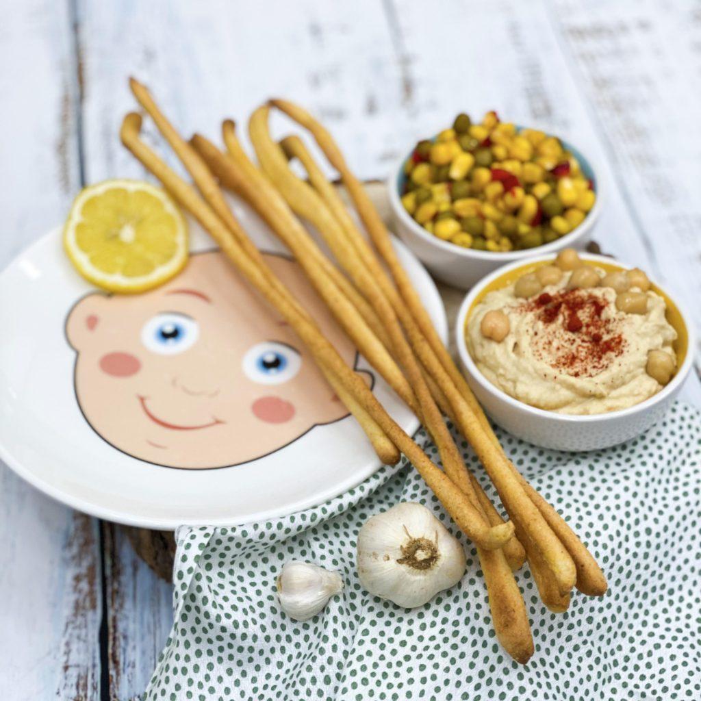 slatkisi u ishrani dece 2